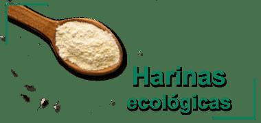 ecologiques