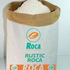rustic_roca_ml