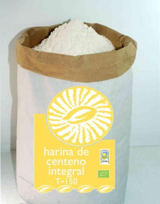 centeno_integral_t-150_ml